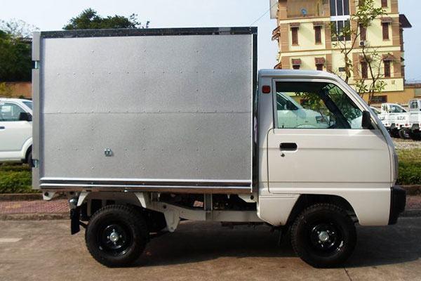 Suzuki 5 Ta 02