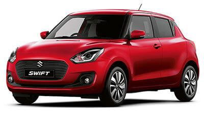 Suzuki-swift-01