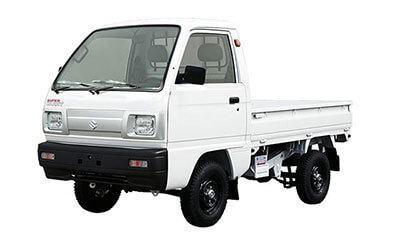 Suzuki-5ta-01